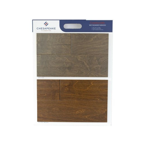 Carry Tote Board